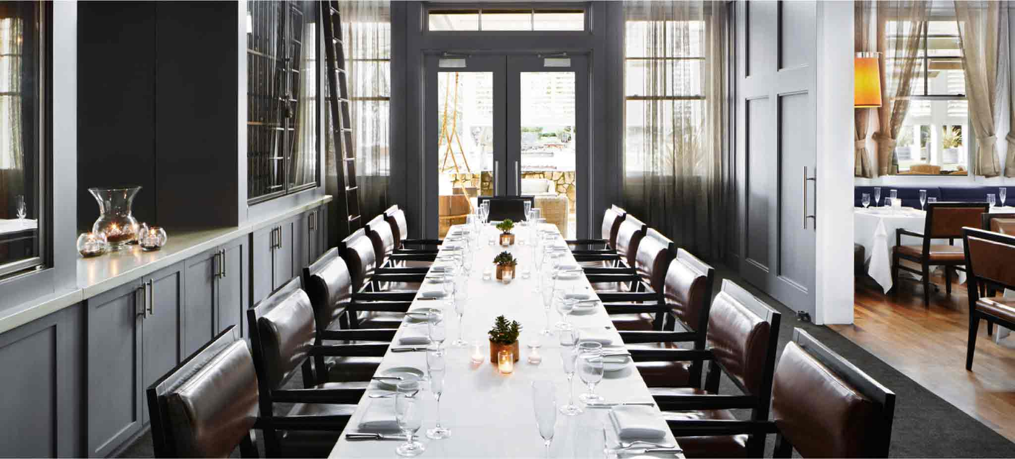 Event Venues & Spaces for Corporate Events & Weddings | EVENTup